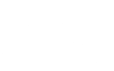 A&SG Final Logo White (1)